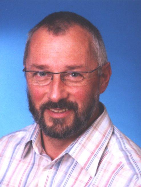 Thomas Beierlein