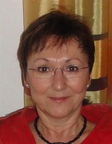 Veronika Schille