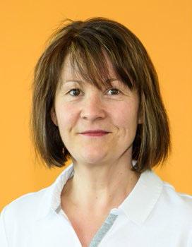 Jacqueline  Günther