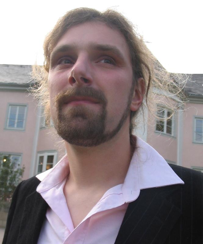 Christian Hummert