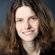 Iris Herrmann-Geppert