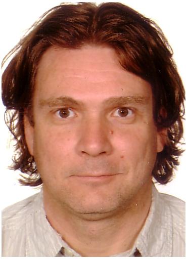 Dirk Labudde