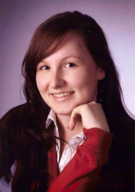Sandra Feik