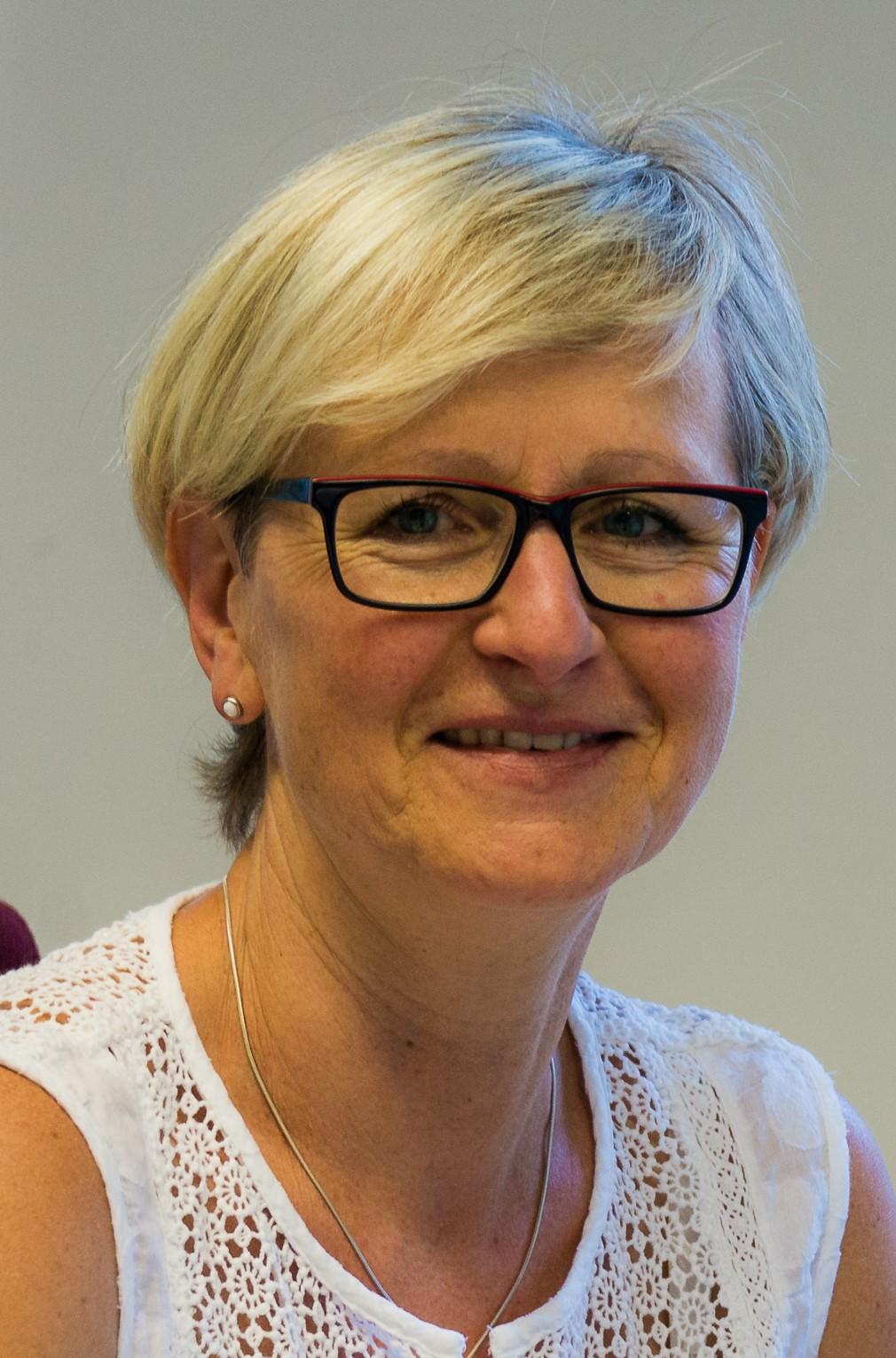 Simone Natzschka
