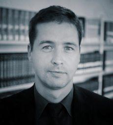 Matthias Vodel