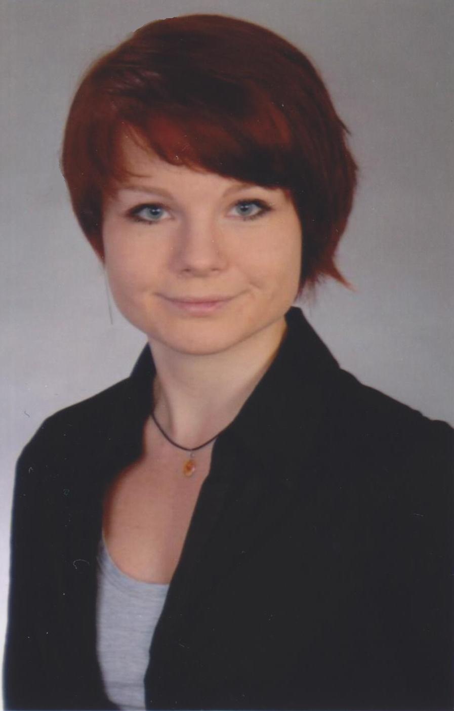 Nadine Wappler