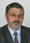 Heinz Döring