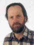 Rudolf Stübner